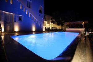 obrázek - Casa Grande Hotel