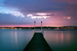 Prenota Hotel Saviola Lake