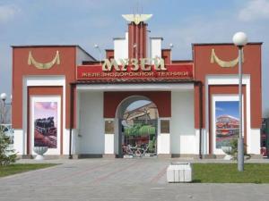 Апартаменты Космонавтов 64 - фото 14