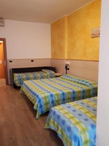 obrázek - Hotel Mare