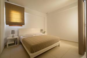Anamnesis City Spa, Apartmanhotelek  Fíra - big - 18