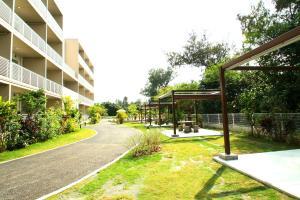 obrázek - Okinawa Resortclassinn Onna