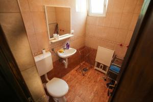 Apartment Azra - фото 23