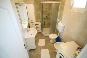 Apartment Azra - фото 22