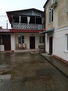 Гостевой дом Мелани на Славянской, 7 - фото 25