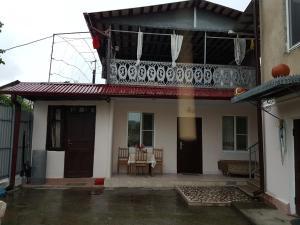 Гостевой дом Мелани на Славянской, 7 - фото 24