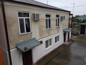 Гостевой дом Мелани на Славянской, 7 - фото 23