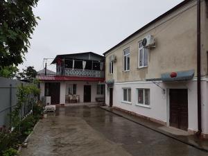 Гостевой дом Мелани на Славянской, 7 - фото 22