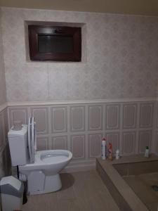 Гостевой дом Мелани на Славянской, 7 - фото 20