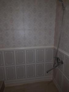 Гостевой дом Мелани на Славянской, 7 - фото 19