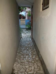 Гостевой дом Мелани на Славянской, 7 - фото 18