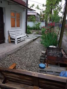 Гостевой дом Мелани на Славянской, 7 - фото 12