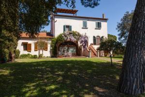 Residence La Canova II