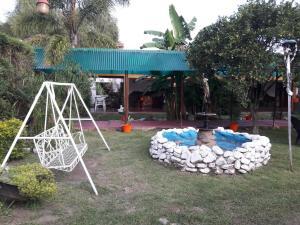 La Casa de Reyes Posada