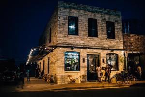 obrázek - Native Hostels Austin