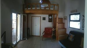 obrázek - Anastasia' s apartement