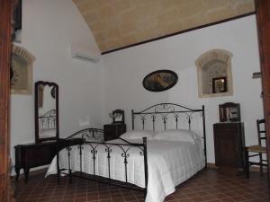 Borgo Albergo Terra Cereris