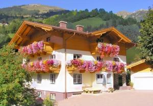 Haus Mitterlechner