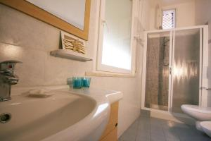 Hotel Fabbri, Hotel  Gabicce Mare - big - 2
