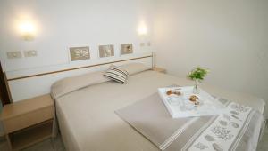 Hotel Fabbri, Hotel  Gabicce Mare - big - 21