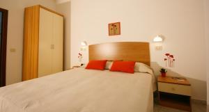Hotel Fabbri, Hotel  Gabicce Mare - big - 20