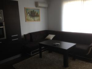 Vip Apartment in Perla Complex