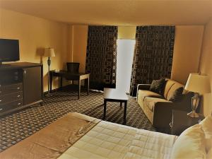 FairBridge Inn, Suites & Conference Center