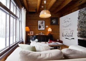 obrázek - 7 Fells Hostel