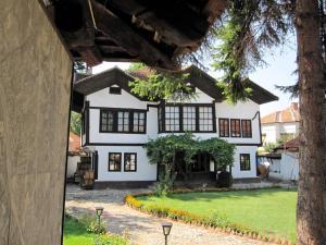 Prenociste Jovanovic, Gasthäuser  Pirot - big - 55