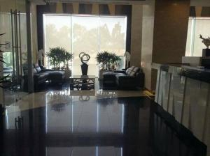 Peak Towwer, Apartmány  Pattaya South - big - 8