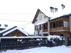 Villa Goisern - Salzkammergut