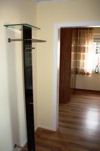 Apartment Andreas II