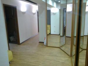 Апартаменты На улице Узеира Гаджибейли - фото 12