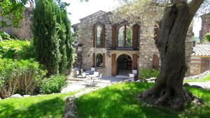 Villa Arca