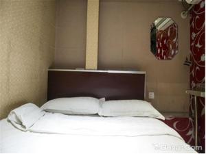 Harbin Jin Ba Le Inn, Hostince  Harbin - big - 15