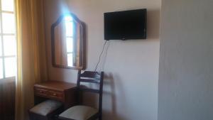 obrázek - Hotel 47 Icmeler