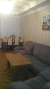 Апартаменты На улице Узеира Гаджибекова - фото 3