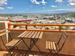 obrázek - T3 vue panoramique