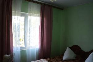 Guest house Khrizantim 3/1