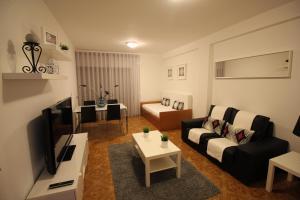 Apartamentos Gaivota Holidays