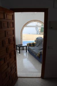 Rosa Villa 149, Ville  Camposol - big - 13