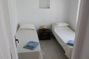Rosa Villa 149, Ville  Camposol - big - 9