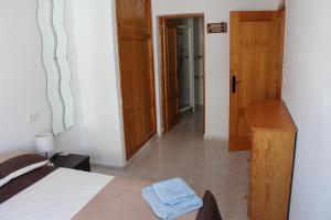 Rosa Villa 149, Ville  Camposol - big - 4