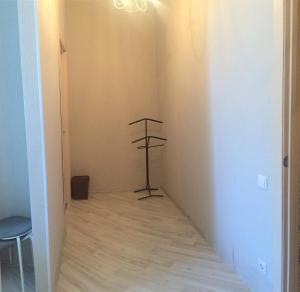 Apartment on 7th Proseka st., Апартаменты  Самара - big - 8