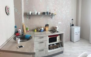 Apartment on 7th Proseka st., Апартаменты  Самара - big - 1
