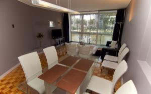 Departamento Marina 156, Апартаменты  Винья-дель-Мар - big - 2