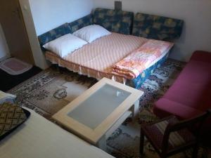Guest House Emir, Vendégházak  Visoko - big - 20