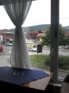 Guest House Emir, Pensionen  Visoko - big - 22