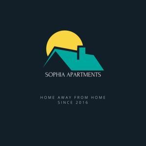 Sophia Apartment, Apartmány  Iaşi - big - 29