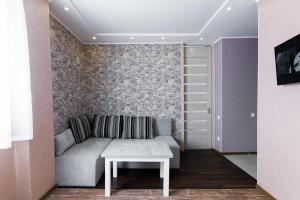 VIP Apartment on Shishkarevskaya, Apartmanok  Szumi - big - 3